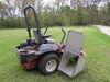 Rackem Lawn Mower Grass Catcher Parts Tools - RCMMS4