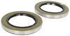 Grease Seals 10-36 (pair) 3.376 Inch O.D. RG06-070