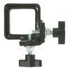brophy hitch anti-rattle standard fits 2 inch rhsb