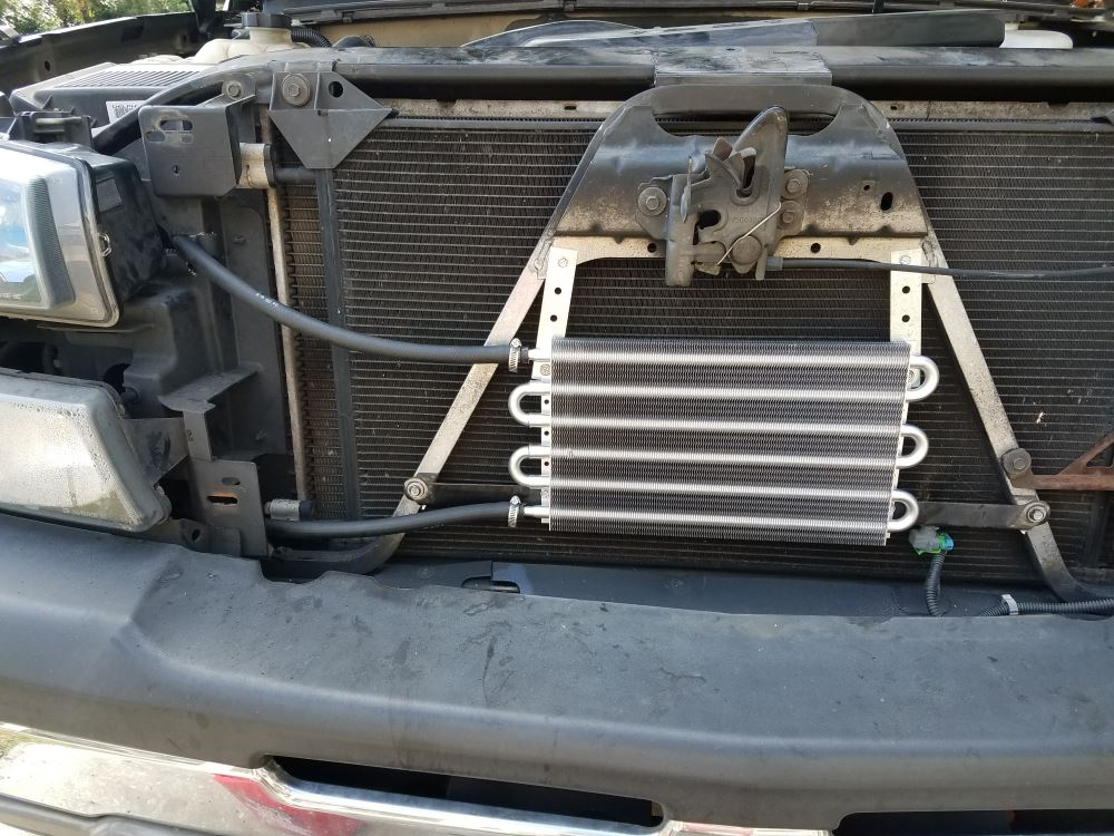 3 PCS Motor /& Transmission Mount Kit for BUICK Riviera 6.6L Engine 1977-1978