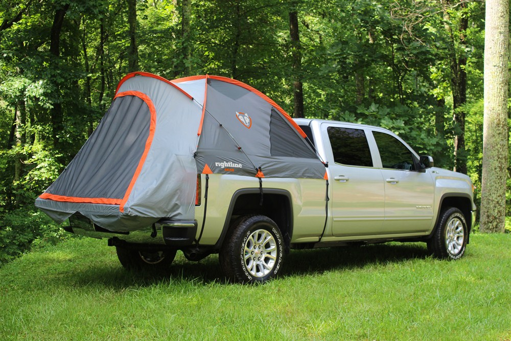 2010 2011 2012 Chevy Silverado 1500 Ext Cab 6.5ft Std Box Waterproof Truck Cover