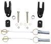 RM-035 - Hitch Pin Attachment Roadmaster Removable Drawbars