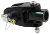 Base Plates RM-035 - Hitch Pin Attachment - Roadmaster
