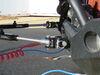 Roadmaster Removable Drawbars - RM-035