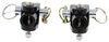 Roadmaster Hitch Pin Attachment Base Plates - RM-035