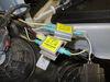 Roadmaster Universal Hy-Power Diode Wiring Kit Diode Kit RM-154 on 2008 Dodge Ram Pickup