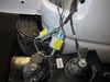 Tow Bar Wiring RM-154 - Diode Kit - Roadmaster on 2008 Dodge Ram Pickup