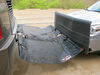 0  accessories and parts roadmaster tow bar protective screening rm-4700