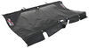 roadmaster accessories and parts tow bar protective screening rm-4700
