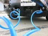 Roadmaster Safety Chains and Cables,Tow Bar - RM-643 on 2013 Honda CR-V