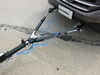 RM-643 - Safety Cables Roadmaster Safety Chains and Cables,Tow Bar on 2013 Honda CR-V