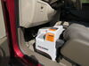 Roadmaster Even Brake Portable Supplemental Braking System - Proportional Recurring Set-Up RM-9400 on 2012 Jeep Liberty