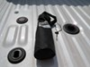 2015 ford f-350 super duty gooseneck hitch reese manual ball removal removable - stores in truck rp30137