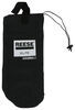 reese gooseneck hitch below the bed manual ball removal elite series pop-in kit for ford super duty and nissan titan xd under-bed
