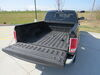 2017 ram 3500 gooseneck hitch reese below the bed removable ball - stores in truck elite series pop-in kit for under-bed