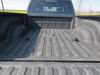 2017 ram 3500 gooseneck hitch reese manual ball removal removable - stores in truck rp30140