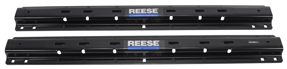 Reese Fifth Wheel Installation Kit - RP30153