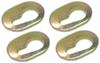 Hitch Locks RP58093 - Fits 5th Wheel Hitch - Reese