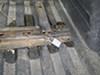 Reese Standard Pin Lock - RP58093