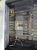 Reese Bent Pin Hitch Locks - RP58093