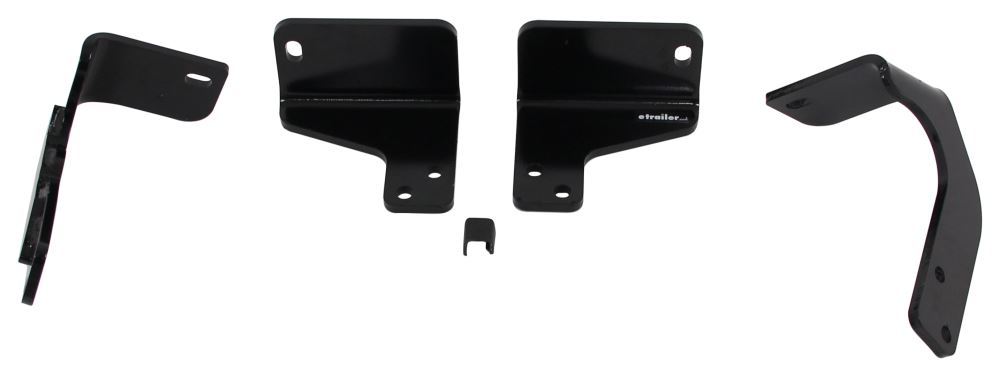Reese Brackets Accessories and Parts - RP58523