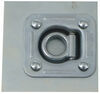 RR5K - Surface Mount - Bolt-On Brophy Tie Down Anchors