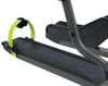 swagman hitch bike racks 2 bikes carbon fiber electric heavy s64693