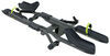 swagman hitch bike racks platform rack carbon fiber bikes electric heavy escapee 2 - inch hitches wheel mount