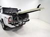 Swagman Tailgate Pad - S64761