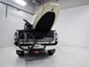 S64761 - Mid Size Trucks Swagman Tailgate Pad