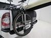 S64761 - Mid Size Trucks Swagman Truck Bed Bike Racks