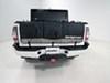 Truck Bed Bike Racks S64761 - Locks Not Included - Swagman