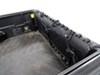 Swagman Locks Not Included Truck Bed Bike Racks - S64761
