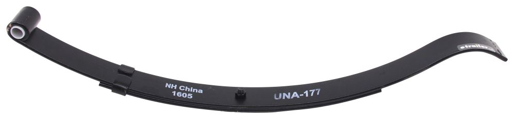 Universal Group Springs - SP-177275