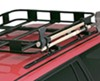 Surco Products Ax Carrier,Shovel Carrier Accessories and Parts - SPAX100