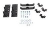 SPAX100 - Cargo Control Surco Products Accessories and Parts
