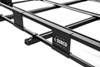 SPS5084-Y400 - Extra Large Capacity Surco Products Roof Basket
