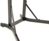SR0012 - Frame Mount SportRack Bike Hanger