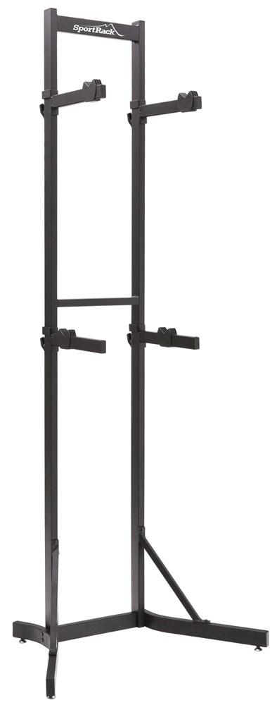 SR0012 - Freestanding Rack SportRack Bike Storage
