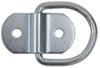 Brophy Trailer Tie-Down Anchors,Truck Tie-Down Anchors - SR10-C