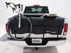 Truck Bed Bike Racks SR26457 - Locks Not Included - Softride on 2016 Ram 1500