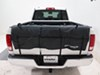 SR26457 - Full Size Trucks Softride Tailgate Pad on 2016 Ram 1500