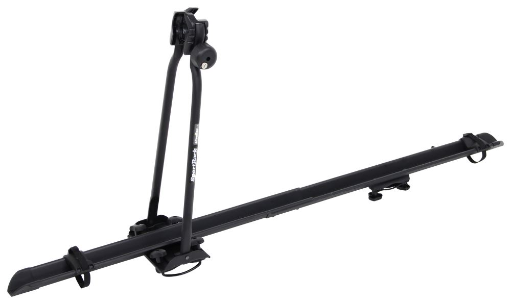 SR4883 - 5mm Fork,9mm Fork,15mm Fork,9mm Thru-Axle,15mm Thru-Axle,20mm Thru-Axle SportRack Roof Bike Racks