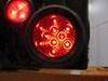 STL43RB - Recessed Mount Optronics Trailer Lights