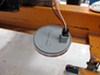 Trailer Lights STL43RB - Submersible Lights - Optronics
