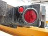 STL43RB - 4 Inch Diameter Optronics Tail Lights