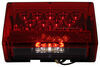 Optronics Tail Lights - STL57RB