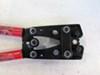 0  wiring spectro tools for mega crimp jr. terminal and lug crimping tool - 15 inch long