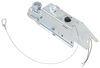 titan brake actuator surge 2 inch ball coupler t4339720