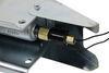 titan brake actuator 2 inch ball coupler drum brakes t4339720